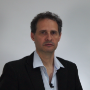 Prof. Fábio Serra