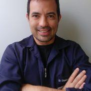 Prof. Eduardo Kumagai