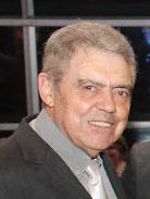 Prof. Miguel Francisco Ferreira