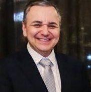 Prof. Ricardo José Geraldes
